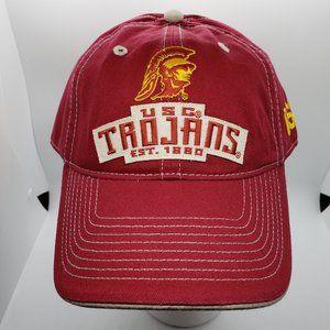 USC Trojans Est 1880 hat
